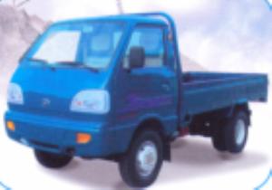 Bán phụ tùng xe thùng 860 kg HEBAO HOANG TRA FAW HOANG TRA