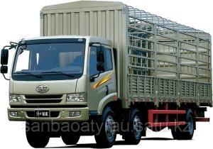 Bán phụ tùng xe thùng FAW 2 dí 1 cầu FAW 180 220 240 ps 6x2 giá tốt nhất rẻ nhất