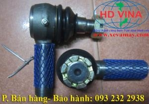 Bán quả rô tuyn thanh 3 ngang 3 dọc xe Faw Howo Dongfeng Jac Camc Thaco Foton Auman Veam Chenglong..