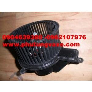 bán quạt gió điều hòa xe ben , đầu kéo, xe bồn trộn dongfeng hồ bắc L375 ps, 340 ps, 300 ps