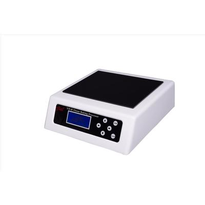 Bàn sấy lam YD-B, Hãng sản xuất: Jinhua YIDI Medical