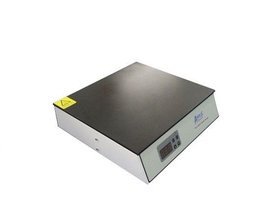 Bàn sấy tiêu bản TEC-2602