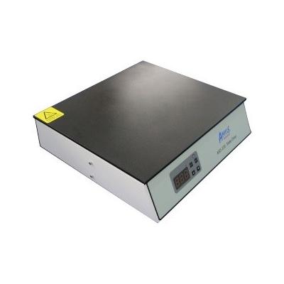 Bàn sấy tiêu bản, Model: TEC2602, Hãng:Amos/Úc