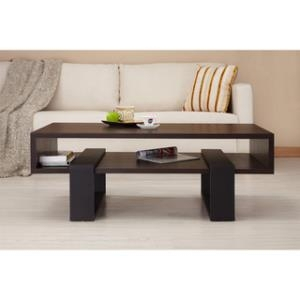 bàn sofa BPK0017