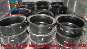 Bán tăng bua xe Howo Faw Hoka Jac Camc Thaco Foton Auman Veam Dongfeng Chenglong Haiau, Hyundai ...