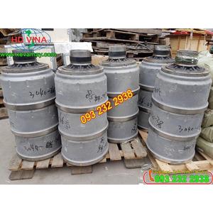 Bán tăng bua xe Shacman, Howo, Dongfeng, Jac,... xe ben, thùng, đầu kéo, trộn bê tông các loại
