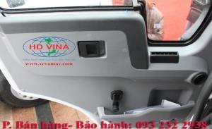 Bán táp ly cánh cửa, khóa cánh cửa, nội ngoại thất xe Howo Howo A7 H7 Tải thùng đầu kéo xe ben .....