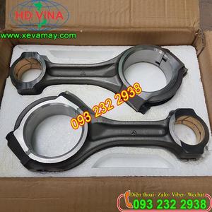Bán tay biện động cơ Howo 336 371 375 380 420 Ps WD15 D12 các loại