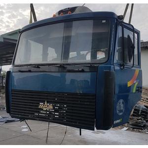 Bán thanh lý cabin xe Veam Maz ( bò ma) nhập khẩu. Giá 30 triệu tại Hà Nội