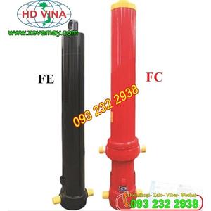 Bán tháp ben FC, FE, TG các loại kích thước, tải trọng nâng hàng