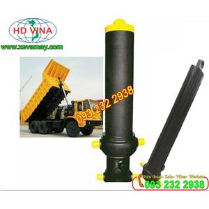 Bán tháp ben xe chạy mỏ thùng to FC196-4, FC196-5, 4TG196, 5TG196, FC214-5, 5TG214, FC214-4, 4TG214