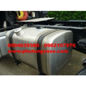 bán thùng dầu faw 380, faw 360, faw 320, faw 260, howo 330, howo 371, dongfeng 30, dongfeng 375