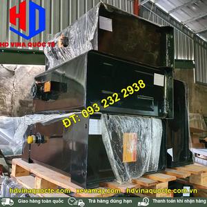 Bán thùng dầu thủy lực xe ben, mooc ben các loại từ 50 lít đến 300 lít các loại