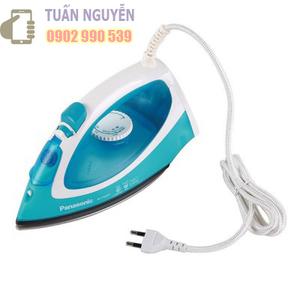 Bàn ủi hơi nước Panasonic PABU-NI-P300T