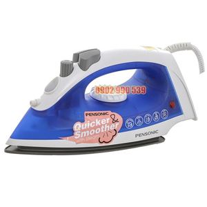 Bàn ủi hơi nước Pensonic PSI-1008