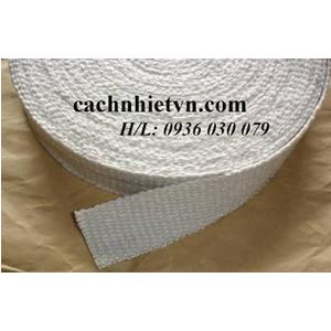 Bản vải ceramic 50mm dày 2mm,3mm