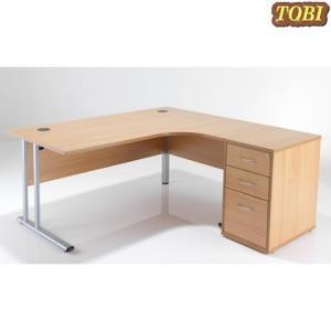 Bàn văn phòng BVP1005