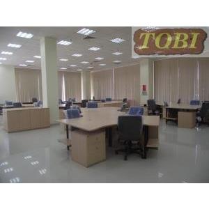 Bàn Văn Phòng BVP203