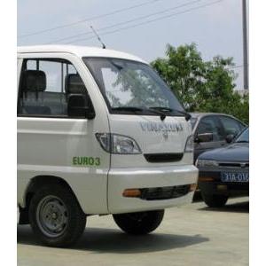 Bán xe thùng 5 tạ 500 kg Trung Quốc VINAXUKI cũ đã qua sử dụng