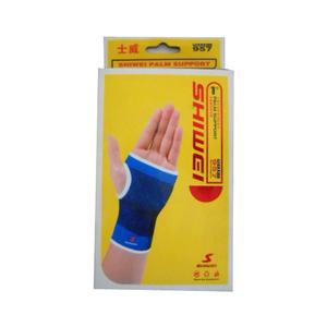 Băng bảo vệ cổ tay Shiwei 957