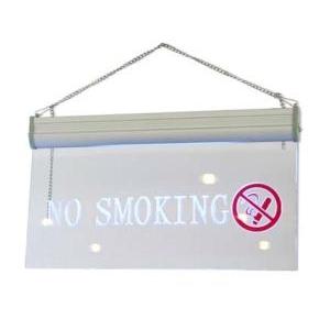 Bảng cấm hút thuốc Mã SP: BZ-39