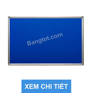 Bảng Ghim (Viền To)