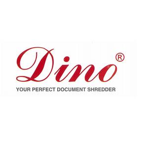 Bảng giá bộ nhông máy hủy giấy Dino rẻ nhất tháng 10 năm 2020