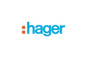 Bảng giá các thiết bị MCB Hager   MCB Hager Price List
