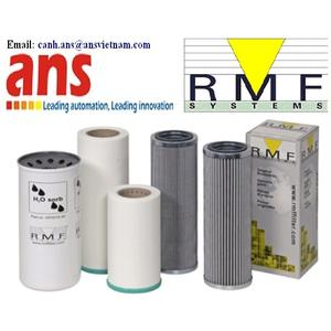 Bảng giá Lõi lọc RMFsystems, lõi lọc RMFfilter (1)