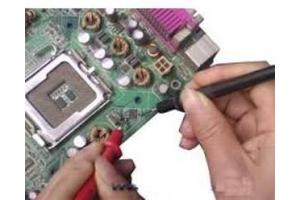 Bảng giá sửa chữa PC