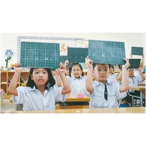 Bảng học sinh