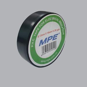 Băng keo điện BKD-20