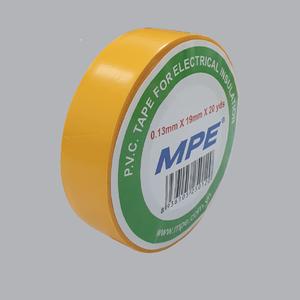 Băng keo điện BKY-20