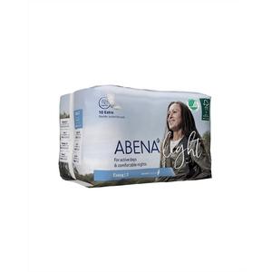 Băng Lót Sản Phụ Abena Maternity Pads Premium