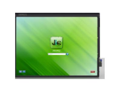 Bảng màn hình cảm ứng thông minh CCD JL-T 77