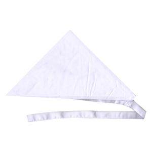 Băng tam giác vải