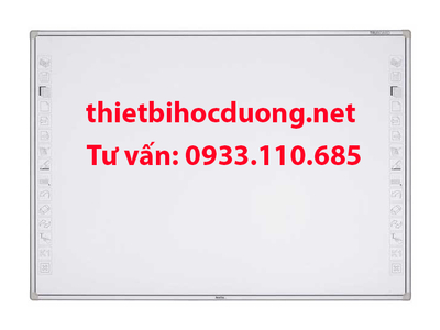 BẢNG TƯƠNG TÁC NEWLINE R3-800
