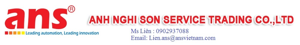 MAFELEC Vietnam, LCL22LA76, YSK357C1R220, công tắc, nút nhận mafelec vietnam, đại lý mefelec vietnam
