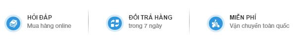 Công Ty TNHH TM DV TV XD Thái Bình Dương