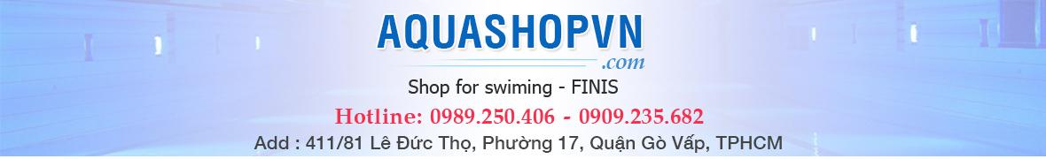 Aquashopvn