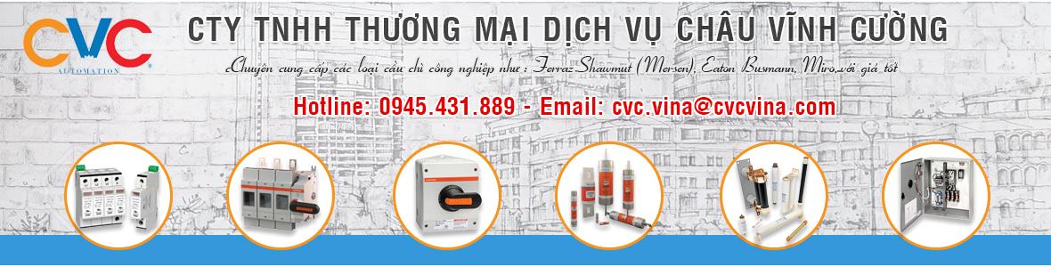 Công Ty TNHH Thương Mại Dịch Vụ Châu Vĩnh Cường ®