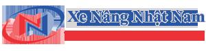 Công Ty TNHH Thương Mại và Dịch Vụ Công Nghiệp Nhật Nam