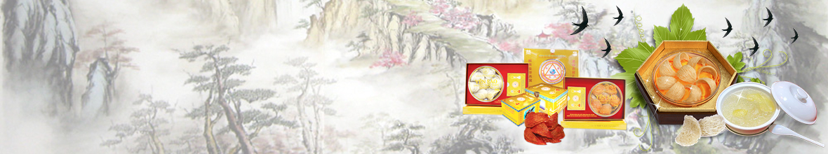 Yến Sào Nha Trang ™