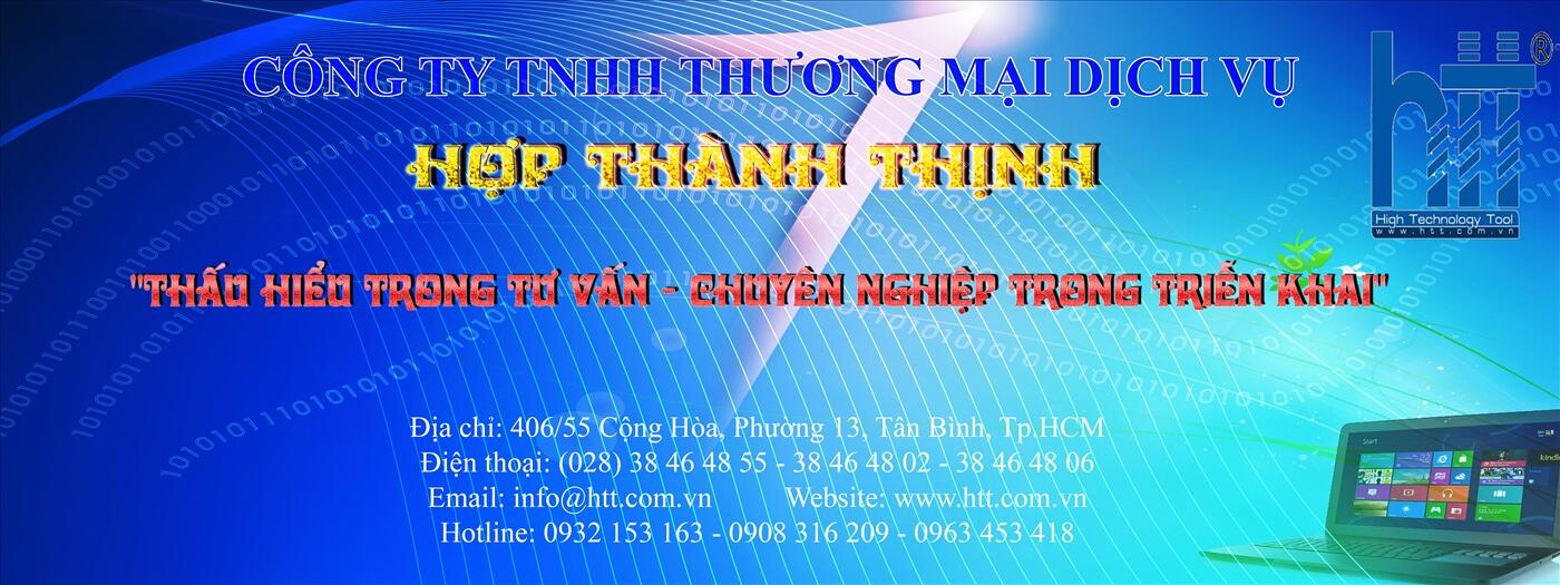 Chuyên sửa thiết bị văn phòng, thiết bị CNTT, thiết bị kỹ thuật số giá rẻ ở TPHCM