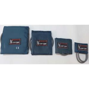 Bao đo huyết áp 1 ống dây người lớn/trẻ em/sơ sinh