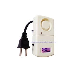 Báo động cúp điện KAWASAN KW-PC01