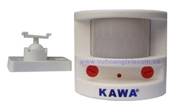 Báo động hồng ngoại KAWASAN KW-i225