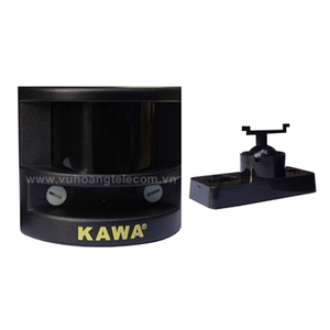 Báo động hồng ngoại KAWASAN KW-i226
