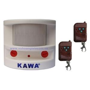 Báo động hồng ngoại KAWASAN KW-i227