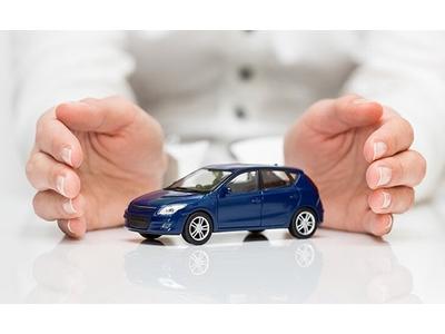 Bảo hiểm vật chất xe ô tô là gì? Có nên mua bảo hiểm vật chất xe ô tô?